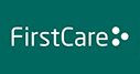 FirstCare Logo _Whiteout_Dark_Teal_Tab_accessible_V2-01